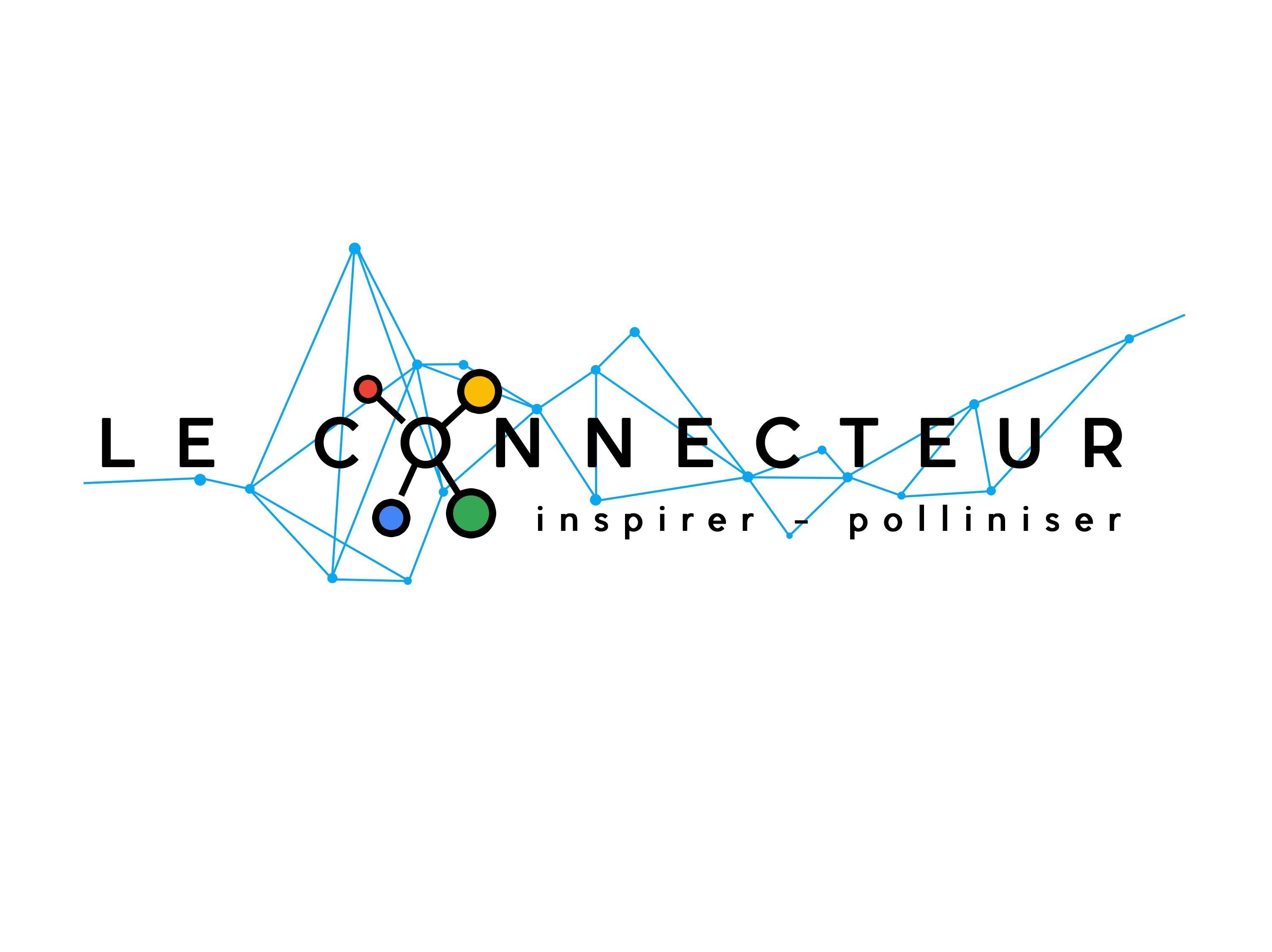 Le connecteur