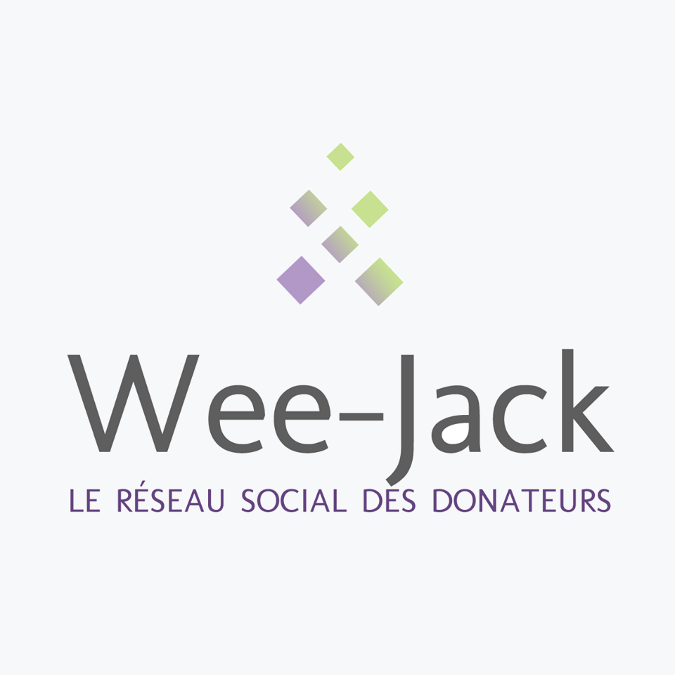 WEE-JACK